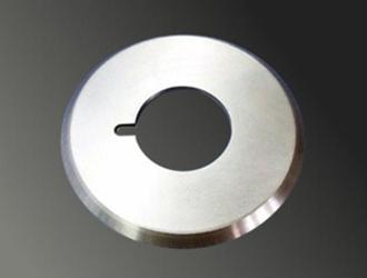 Circular Converting Knives02
