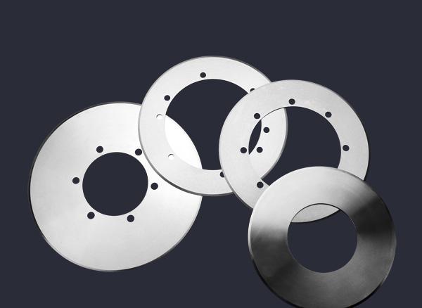 Tungsten-carbide-knives4